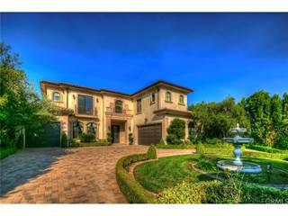 Single Family for sale in 271 W Naomi, Arcadia, CA, 91007