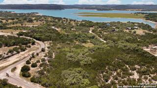Lots And Land for sale in GOAT HILL RD, Pipe Creek, TX, 78063