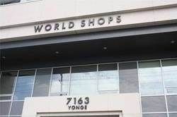Commercial for rent in 7163 Yonge St 214, Markham, Ontario, L3T0C6