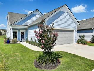 Single Family for sale in 521 Lyrebird Avenue, Wilmington, NC, 28412