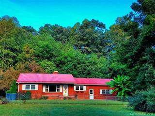 Single Family for sale in 849 Fairview Road, Marion, NC, 28752