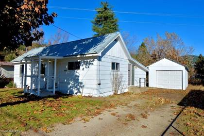 Residential for sale in 508 W Main St, Pinehurst, ID, 83850