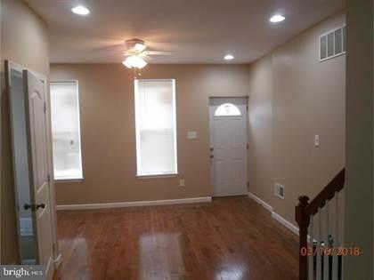 Residential Property for sale in 4562-64 MILNOR ST, Philadelphia, PA, 19124
