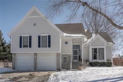Residential for sale in 7707 N Pomona Avenue, Kansas City, MO, 64152