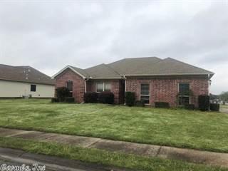 Single Family for sale in 79 Seminole, Austin, AR, 72023