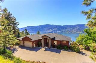 Single Family for sale in 2652 Arthur Road,, Kelowna, British Columbia, V1V2B7