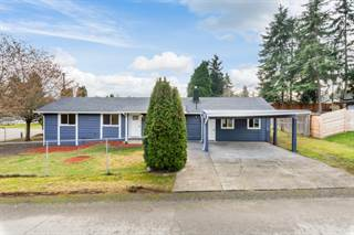 Single Family for sale in 2605 SW 33nd St, Federal Way, WA, 98023