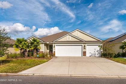 Residential Property for sale in 319 NORTHSIDE DR, Jacksonville, FL, 32218