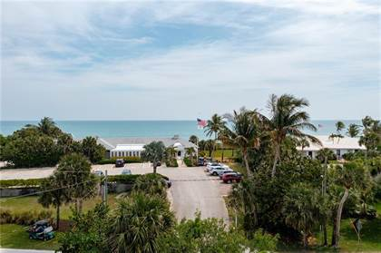 Lots And Land for sale in 999 Painted Bunting, Vero Beach, FL, 32963
