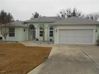 Residential Property for sale in 6498 SW 111 Loop, Ocala, FL, 34476