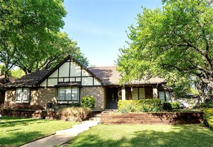 Residential Property for sale in 833 Sylvan Drive, Fort Worth, TX, 76120