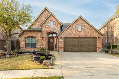 Residential Property for sale in 5920 Tuleys Creek Drive, Fort Worth, TX, 76137