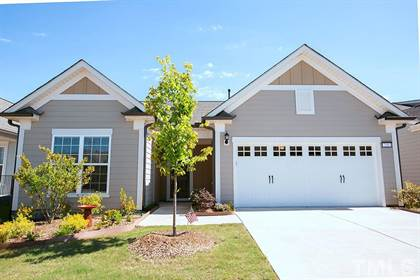 Residential Property for sale in 230 Kalmia Drive, Durham, NC, 27703