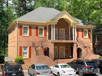 Office Space for sale in 1862 Independence Sq, Atlanta, GA, 30338