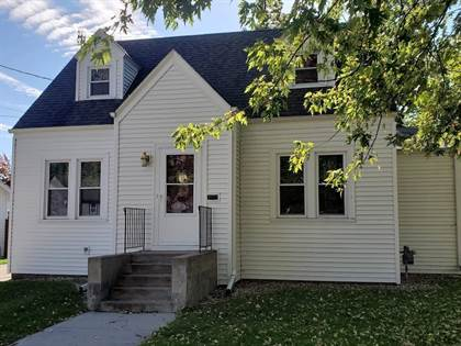 Residential Property for sale in 109 10TH Street, Clintonville, WI, 54929