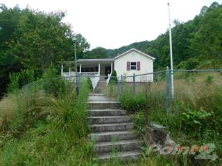 Residential Property for sale in HC 64 Box 117, Welch, WV, 24874