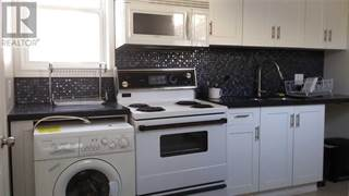 Single Family for rent in #MAIN FL -16 WANSTEAD AVE Main Fl, Toronto, Ontario, M1L3L4