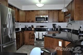 Condo for sale in 150 Pawlychenko LANE 115, Saskatoon, Saskatchewan, S7V 0B4
