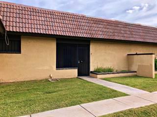 Townhouse for rent in 9033 W ELM Street 7, Phoenix, AZ, 85037