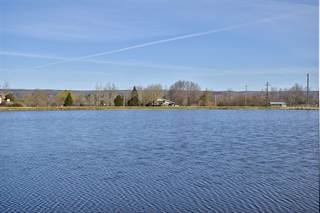 Farm And Agriculture for sale in 34 Sun Valley Dr, Aylesford, Nova Scotia, B0P 1C0