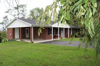 Single Family for sale in 23 Bluegrass Estates, Brooksville, KY, 41004