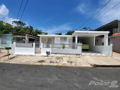 Residential Property for sale in San Sebastian Urb El Culebrina, San Sebastian, PR, 00685