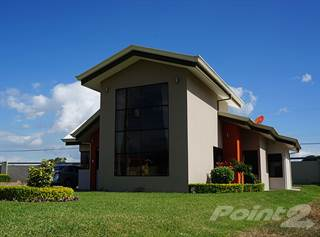 Residential Property for sale in Elegant Home Comfort, Grecia, Alajuela