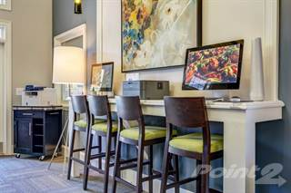 Apartment for rent in The Adair   Two Bed Two Bath  Sandy Springs  GA2 Bedroom Apartments for Rent in Victoria Heights   Dunwoody  . 2 Bedroom Apartments For Rent In Sandy Springs Ga. Home Design Ideas
