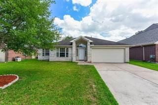 Residential Property for sale in 10510 Spencer Landing North, La Porte, TX, 77571