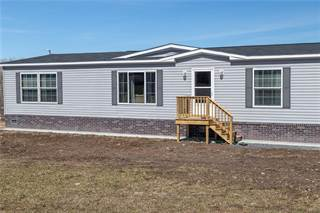 Residential Property for sale in 1389 State Route 29, Little Falls, NY, 13365