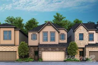 Single Family for sale in 619 Aspen Valley Lane, Dallas, TX, 75208