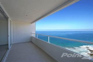Condominium for sale in 1101-Tower III, Playas de Rosarito, Baja California
