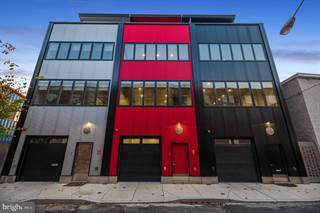 Townhouse for sale in 2236 ALTER STREET, Philadelphia, PA, 19146
