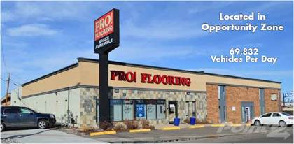 Flex Space for sale in 2095 West Hampden Avenue, Englewood, CO, 80110