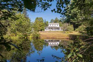 Single Family for sale in 90 Maple Street, Center Sandwich, NH, 03227