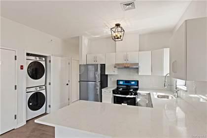 Multifamily for sale in 955 Tilden Street, Bronx, NY, 10469