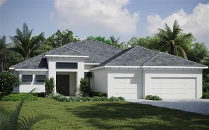 Residential Property for sale in 425 Holly Road, Vero Beach, FL, 32963