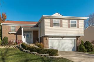 Single Family for sale in 8 Lindon Lane, Vernon Hills, IL, 60061