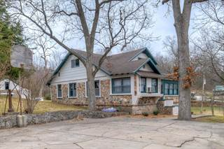 Single Family for sale in 10136 Christy, Greater Loma Linda, MO, 64804