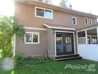 Residential Property for sale in 2171 Grandview Avenue, Lumby, British Columbia
