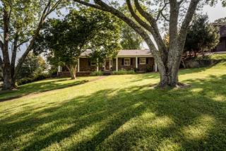 Single Family for sale in 904 Dartford Rd, Knoxville, TN, 37919