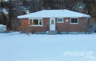 Single Family for sale in 49 SUNSET CRESCENT, Petawawa, Ontario