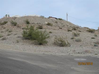 Lots And Land for sale in 4205 Peruvian Dr, Lake Havasu City, AZ, 86406
