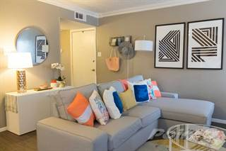 Apartment for rent in Link Apartments - Floor Plan B1, Dallas, TX, 75243