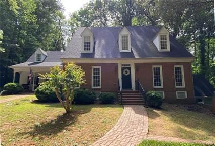 Residential Property for sale in 6767 RIVERSIDE Drive, Atlanta, GA, 30328