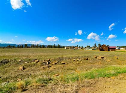 Residential Property for sale in 15 Paisley, Pagosa Springs, CO, 81147