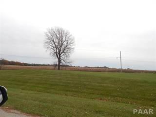 Land for sale in NE 7TH, Aledo, IL, 61231