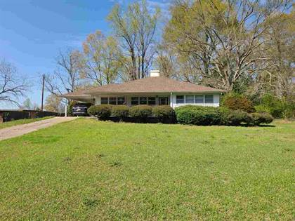 Residential Property for sale in 638 W MAIN ST, Utica, MS, 39175