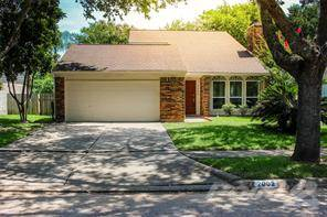 Residential Property for sale in 2002 Old Dixie Drive, Richmond, TX, 77406