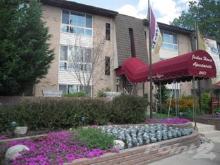 1 Bedroom Apartments For In Northeast Philadelphia Snsm155 Com